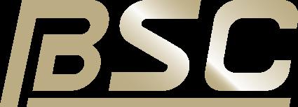 BSC株式会社|ZERO-IMPACT – 全身脱毛15分!世界最速脱毛器